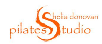 Shelia Donovan Pilates Studio